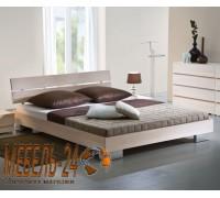 Кровать Голден двуспальная