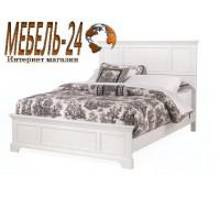 Кровать Картель двуспальная