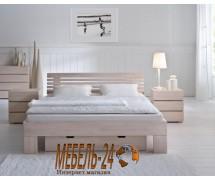 Кровать Вайт двуспальная