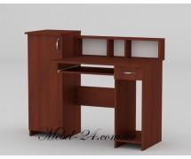 Стол для школьника ПИ ПИ 2