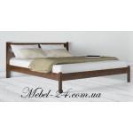 Кровать Джулия ясен