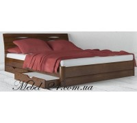Кровать Марита Макси