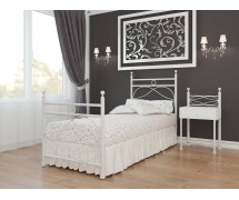 Кровать Виченца мини