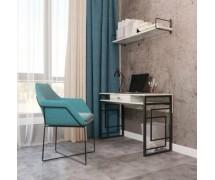 Стол для ноутбука Квадро