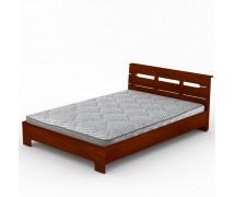 МС кровать 140