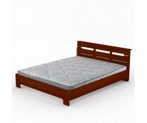 МС кровать 160
