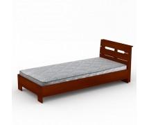 МС кровать 90
