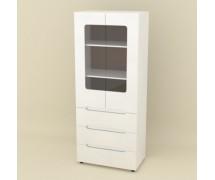 МС шкаф 21