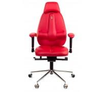 Кресло CLASSIC