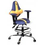 Компьютерное кресло KIDS