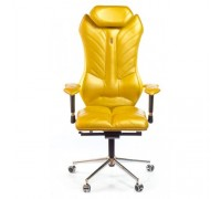Кресло руководителя MONARCH