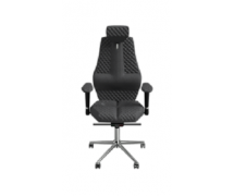 Компьютерное кресло NANO