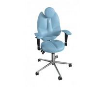 Компьютерное кресло TRIO