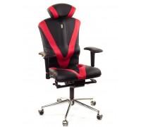 Компьютерное кресло VICTORY