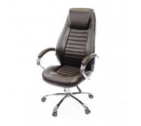 Кресло Олбери CH ANF коричневый