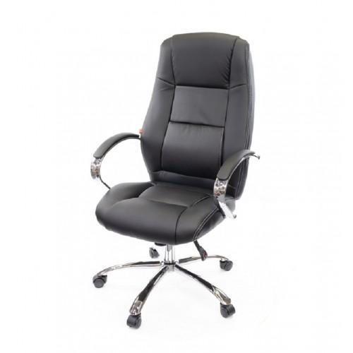 Кресло Оран CH ANF чёрный А-Клас