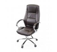 Кресло Оран CH ANF коричневый