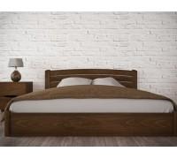 Кровать София Lux
