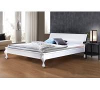 Кровать Николь (Сосна)