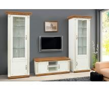 Комплект гостиной Freedom с тумбой ТВ