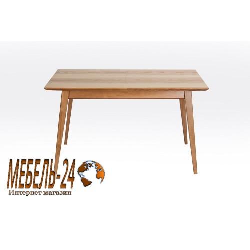 Стол обеденный Рондо