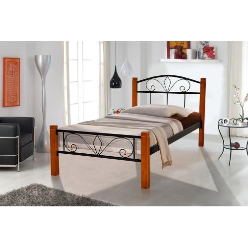 Кровать Релакс Вуд