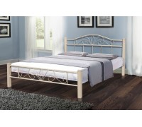 Кровать Релакс Вуд 1,6