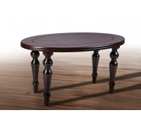 Журнальный столик Капри