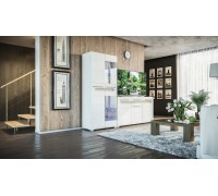 Мебель для гостиной Бианко