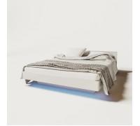 Кровать двуспальная Бианко