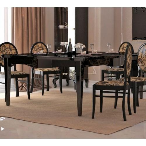 Стол столовый Пиония