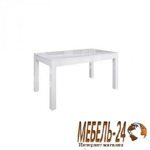 Стол обеденный 0.8м Венеция