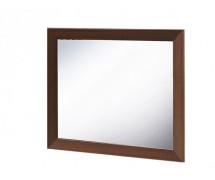 Зеркало 106 Клео