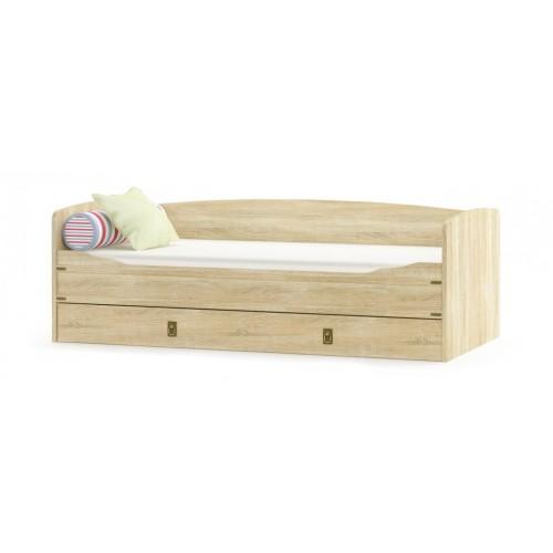 Кровать тапчан Валенсия