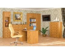 Мебельная комната Валенсия
