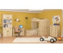 Мебельная комната Валенсия-1