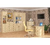 Мебельная комната Валенсия-2