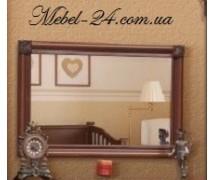 Зеркало 110 Ливорно (Світ Меблів)