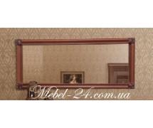 Зеркало 160 Ливорно (Світ Меблів)
