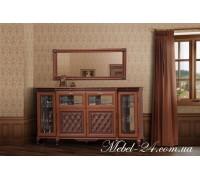 Гостиная Ливорно набор-3 Світ Меблів