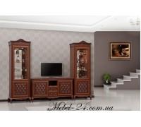 Гостиная Ливорно набор-4 (Світ Меблів)