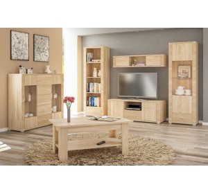 Модульная мебель Гресс Мебель Сервис