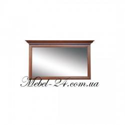 Зеркало 155 (Людовик New)