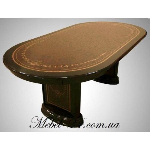 Стол столовый Чикаго Миро-марк