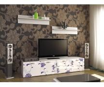 Мебель в гостиную Феерия
