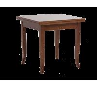 Стол Рустикал 01 кухонный раскладной