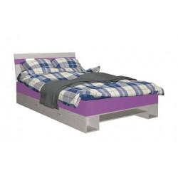 Кровать детская Axel R