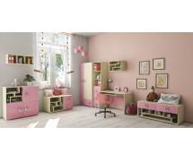 Детская комната набор Labirint
