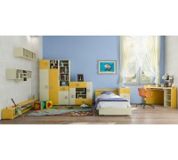 Детская комната набор 5 Labirint