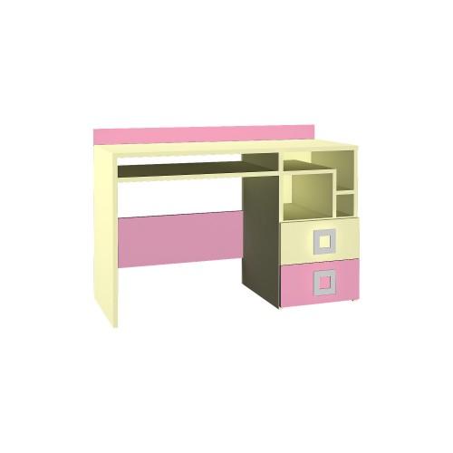 Письменный стол Labirint 18